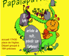 PAPALAPATTES